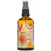 Amika Signature Room Fragrance 3.3 oz