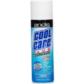 Andis Cool Care Plus Spray