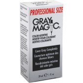 Ardell Gray Magic Color Additive 1 oz