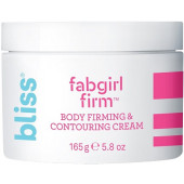 Bliss Fab Girl Slim 5.8 oz - 70% Off LIMITED TIME SALE! (while supplies last)