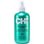 CHi Curl Leave-In Conditioner 12 oz