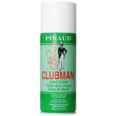 Clubman Shave Cream 12 oz