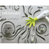 DevaCurl The Ultimate Care Kit
