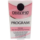 Develop 10 Treatment