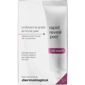 Dermalogica Age Smart Rapid Reveal Peel 1 oz