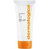 Dermalogica Protection Sport SPF 50 5.3 oz