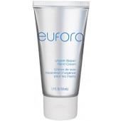 Eufora Urgent Repair Hand Cream 1.7 oz