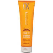 Global Keratin/GK Hair Juvexin Color Sealing 5 oz