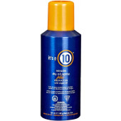 It's a 10 Miracle Dry Oil Spray Plus Keratin With Argan Oil 5 oz