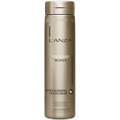 Lanza Healing Blonde Ultra Blonding Decolorizer 16 oz