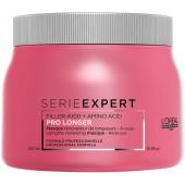 L'Oreal Professionnel Pro Longer Lengths Renewing Masque 16.9 oz