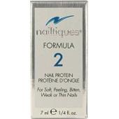Nailtiques Formula 2 .25 oz