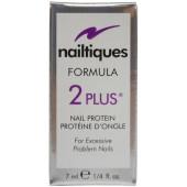 Nailtiques Formula 2 Plus .25 oz