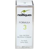 Nailtiques Formula 3 .5 oz