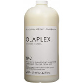 Olaplex No. 2 Bond Perfector 67.62 oz