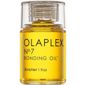 NEW Olaplex No. 7 Bonding Oil 1 oz
