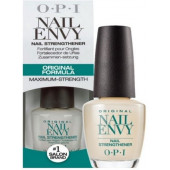 OPI Nail Envy Original Formula .5 oz - 50% OFF Limited Time Super Sale