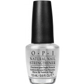 OPI Natural Nail Strengthener .5 oz