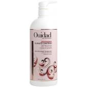 Ouidad Advanced Climate Control Defrizzing Conditioner 33.8 oz