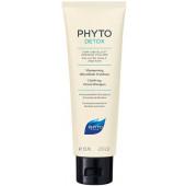 Phyto Phytodetox Clarifying Detox Shampoo 4.22 oz