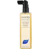 Phyto Phytonovathrix Lotion 5.07 oz