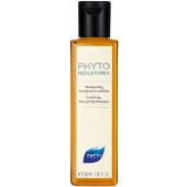 Phyto Phytonovathrix Shampoo 7.05 oz