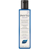 Phyto Phytosquam Moisturizing Maintenance Shampoo for Dry Scalp 8.45 oz