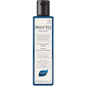 Phyto Phytosquam Purifying Maintenance Shampoo for Oily Scalp 8.45 oz