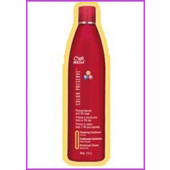 Wella Color Preserve Volumizing Conditioner 12 oz