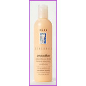 Rusk Smoother Leave-In Conditioner
