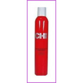 CHI Enviro Firm Flexible Hold Aerosol 12 oz