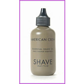Essential Shave Oil