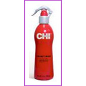 CHI Helmet Head Pump Hairspray 10 oz