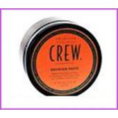 American Crew Classic Defining Paste 3 oz
