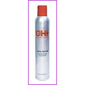 CHI Infra Texture Hair Spray 10 oz