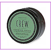 American Crew Forming Creme 3 oz