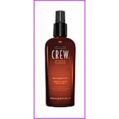 American Crew Spray Gel 8.45 oz