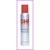 CHI Shine Infusion 5.3 oz