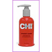 CHI Straight Guard Smoothing Styling Cream 8.5 oz