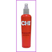 CHI Volume Booster Liquid Bodifying Glaze 8 oz