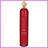 CHI Royal Treatment Ultimate Control Spray 12 oz