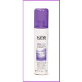 KMS Color Protect Spray