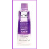 KMS Smoothing Serum
