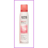 KMS Gloss Spray Aerosol