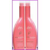 Jasmine Curl Refreshing Conditioner
