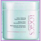 Logics DNA Color Vitalizing Treatment Masque