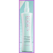 Logics DNA Leave-In Conditioning Protector