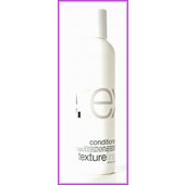 Volume Conditioner 8 oz