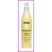 Rusk Brilliance Leave-In Color-Protect Conditioner