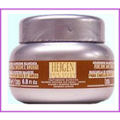 Nourishing Hair Masque Dry/Thick Hair